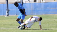 2015-04-11 NCAA Mens Soccer-CSU Bakersfield (2) v UCLA (3) Kicks for Cause CSUB Main Soccer Fields 3pm kickoff Highlights Password required for full length match videos
