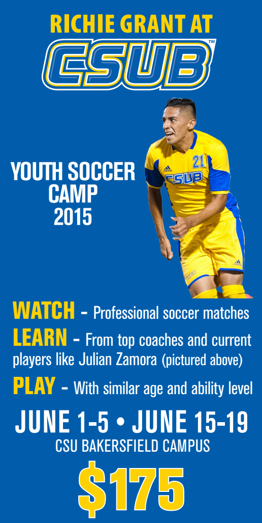 20150529 soccer camp