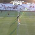 "2015-08-18 NCAA Womens Soccer: CSU Bakersfield (3) v CSU San Bernadino (2) *PKs CSUB Main Soccer Field 7:00pm kickoff Bakersfield, CA Highlights [password=""desert""] 1st Half 2nd Half Penalties [/password]"