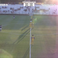CSUB Main Soccer Field Bakersfield, CA 7:00pm kickoff Highlights