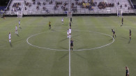 2015-09-04 NCAA Womens Soccer: CSU Bakersfield v Sacramento State CSUB Main Soccer Field 7:00pm kickoff Bakersfield, CA Highlights Password required to view full length video.