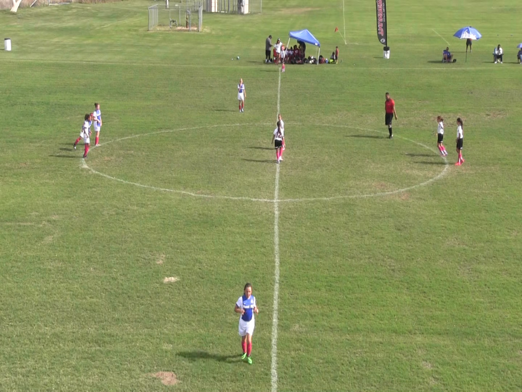 20151024 GU11 Real FC v South Valley SC-featured