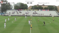 2015 Mens WAC Soccer CSU Bakersfield v Utah Valley CSUB Main Soccer Field 1pm kickoff Password required to view full length videos.