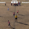 Golden Valley Soccer League BU10 Finals Kern County Soccer Park Field #10N 9:30am kickoff Bakersfield, CA Password required to view full length videos.