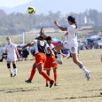 President's State Cup Sweet 16 SoCal Sports Complex Oceanside, CA
