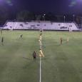 2016-04-01 NCAA Mens Soccer: CSU Bakersfield (0) v CSU Northridge (1) CSUB Main Soccer Fields 8pm Kickoff Bakersfield, CA