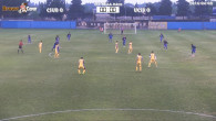 Spring League NCAA Soccer CSU Bakersfield Main Soccer Field 7pm kickoff