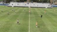 CSUB Spring League CSUB Main Soccer Field 1pm kickoff Bakersfield, CA