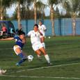 NCAA Womens Soccer Spring Soccer Friendly CSUB Main Soccer Field Bakersfield, CA 6pm kickoff