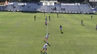 2016-04-23 NCAA Womens Soccer: CSU Bakersfield (2) v Stanislaus State (2) CSUB Main Soccer Field 5pm kickoff Bakersfield, CA