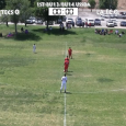 2016-04-23 USSDA BU13/14: Central California Aztecs (6) v LA FC (3) US Soccer Development Academy BU13/BU14 Kern County Soccer Park, Field #11 12:00pm kickoff Bakersfield, CA