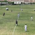 US Soccer Development Academy Kern County Soccer Park Noon Kickoff Bakersfield, CA
