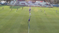 2016-08-26 NCAA Womens Soccer: CSU Bakersfield (0) v UTEP (0) CSUB Main Soccer Field Bakersfield, CA Password required to view full length videos: