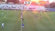 2016-08-28 NCAA Mens Soccer: CSU Bakersfield (0) v Drake (1) *OT CSUB Main Soccer Field Bakersfield, CA Password required to view full length videos: