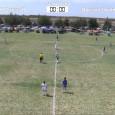 2016 Soccer Fest Riverway Sports Complex