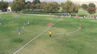 2016-11-12 GU14 G03: Central Cal Aztecs v Crown City United Silver Elite North Kern County Soccer Park