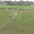 20161112 GU13 G04 LA Galaxy Bakersfield v Valencia Utd 3162 Bronze North Cal State Bakersfield Soccer Fields