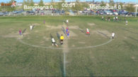 BYSL Campeon Mens Soccer League Gold State Farm Sports Village Field #2 6pm Kickoff Bakersfield, CA