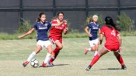 Coast Soccer league. GU15 / G03 Orange County Great Park Field #2 245pm kickoff
