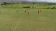 Coast Soccer league. GU15 / G03 Orange County Great Park Field #2 1140am kickoff