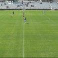 Highlights Full Length Match Videos