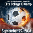 Register here: http://www.csubsoccercamps.com/index.cfm