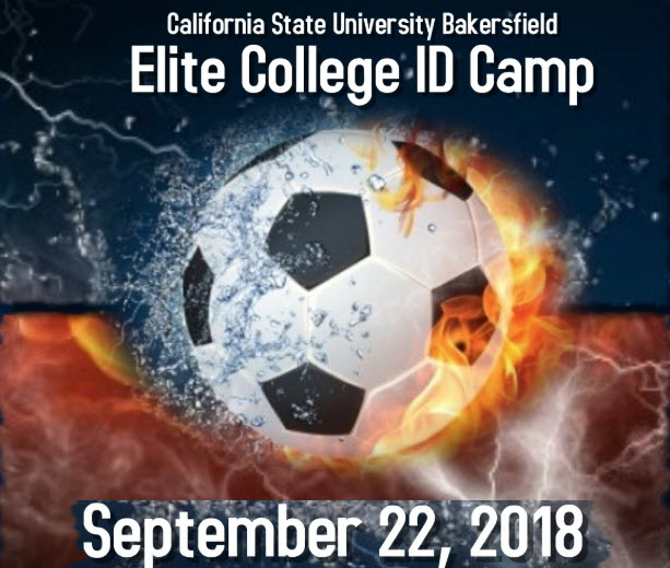 Elite com – College Camp Id Csub Womens 2018-08-13 Browncowsoccer
