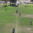 Coast Soccer League GU16 G2003 Gold Division Kern County Soccer Park Field 11, 1:30pm Kickoff Highlights
