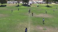Coast Soccer League GU16 G2003 Gold Division Kern County Soccer Park Field 11, 1:30pm Kickoff Highlights