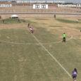 Coast Soccer League GU16 G03 Gold Division State Farm Sports Park Field 1 9:45am kickoff