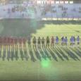 CSUB Main Soccer Field 6pm kickoff