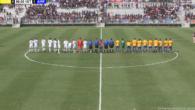 NCAA Division 1 Mens Soccer CSU Bakersfield v #17 Air Force Academy 11:00am kickoff Bakersfield, CA Highlights